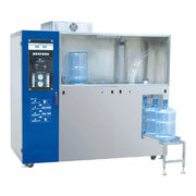 Automatic Pure Water Vending Machine, Reverse Osmosis Membrane
