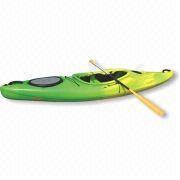 Fishing Kayak from China (mainland)