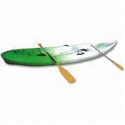 Fishing Kayak from China (mainland)