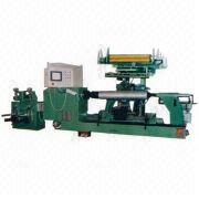 Building Machine for Production Line from China (mainland)
