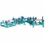 Fabric Cutting Machine Manufacturer