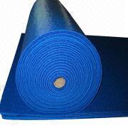 Wholesale Floor Mat, Floor Mat Wholesalers