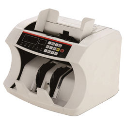 Front-loading Money Counter from China (mainland)