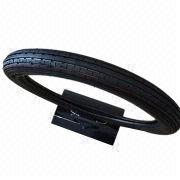 Motorcycle tire from China (mainland)