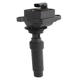 Ignition Coil, Suitable for Denso and OEM No Welcomed