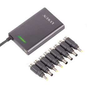 Mini Notebook Adapter Manufacturer