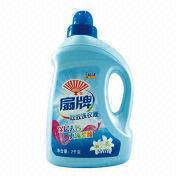 Laundry Detergent from China (mainland)