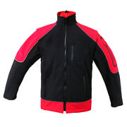 Men's Jacket from China (mainland)