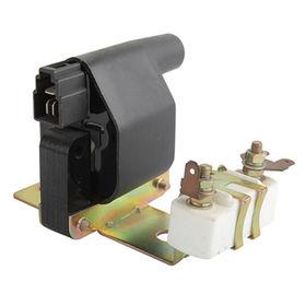 Ignition Coil Manufacturer