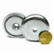 Wholesale Countersunk Pot Magnet Cpm-40, Countersunk Pot Magnet Cpm-40 Wholesalers