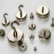 Wholesale Super Cup Magnet, Super Cup Magnet Wholesalers