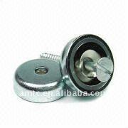 Wholesale Countersunk Pot Magnet Cpm-16-es, Countersunk Pot Magnet Cpm-16-es Wholesalers