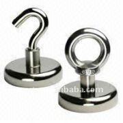Wholesale Countersunk Pot Cup Magnet, Countersunk Pot Cup Magnet Wholesalers