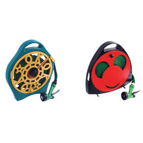 Flat Hose Reel from China (mainland)