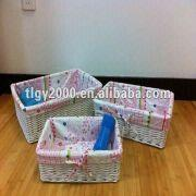 Wholesale Wicker Arts and Crafts, Wicker Arts and Crafts Wholesalers