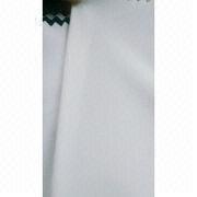 Spandex Fabric from China (mainland)