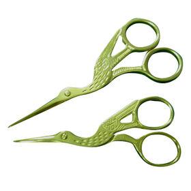 Scissors from Taiwan