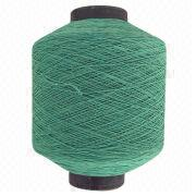 Elastic Yarn from China (mainland)