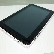 Wholesale Yeahpad pillbox9 9inch screen Allwine A13 touch tablet PC Android 4.0, Yeahpad pillbox9 9inch screen Allwine A13 touch tablet PC Android 4.0 Wholesalers
