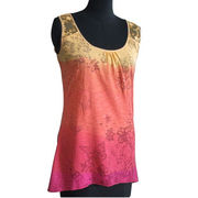 Tank Top from India
