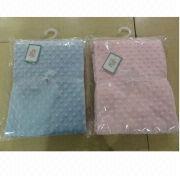 Mink Blanket Manufacturer