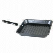 Roast beef pan from China (mainland)