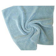 Fleece Fabric from China (mainland)
