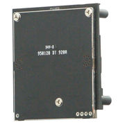 Microwave Motion Sensor from China (mainland)