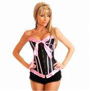 Wholesale Sexy corsets, Sexy corsets Wholesalers