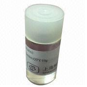 Perfume from China (mainland)