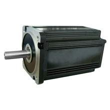 Brushless Motor from China (mainland)