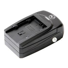 Camera Battery Charger Manufacturer