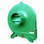 Centrifugal Fan from China (mainland)