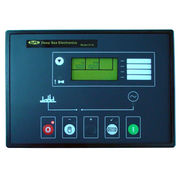 Generator Controller from China (mainland)