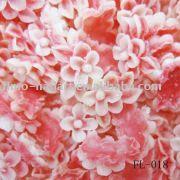 Wholesale 3d Nail Art Flower, 3d Nail Art Flower Wholesalers
