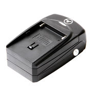 Camera Battery Charger from China (mainland)
