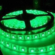 LED Strip Light from Hong Kong SAR