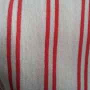 Fabric from China (mainland)