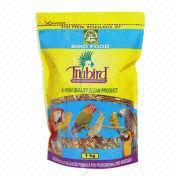 Dog food bag from China (mainland)