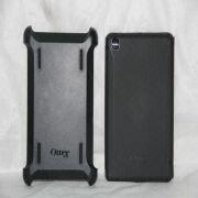 Wholesale Hard Silicone Defender Case, Hard Silicone Defender Case Wholesalers