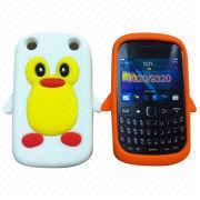 Wholesale Case for BlackBerry Curve 9320, Case for BlackBerry Curve 9320 Wholesalers
