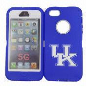 Wholesale Cases for iPhone 5, Cases for iPhone 5 Wholesalers