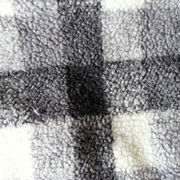 Sherpa fabric from China (mainland)