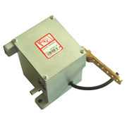 Actuator from China (mainland)