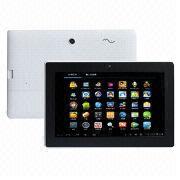 Tablet Pc Manufacturer