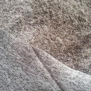 Discharge printed peluche fabric, PV plush from Changshu Suntex Trading Co. Ltd