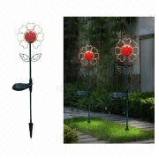 Solar Hanging Lights from China (mainland)