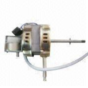Stand Fan Motor from China (mainland)