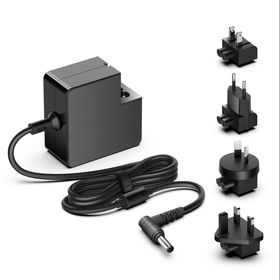 Wholesale 19.5V/4.62A 90W Laptop AC Adaptor, 19.5V/4.62A 90W Laptop AC Adaptor Wholesalers