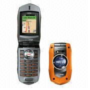 Mobile Phone from Hong Kong SAR